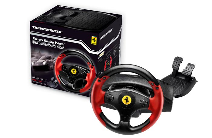 Thrustmaster-Ferrari-Racing-Legend.