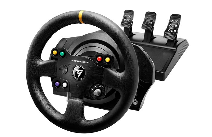Thrustmaster-Leather-TX-Add-On.