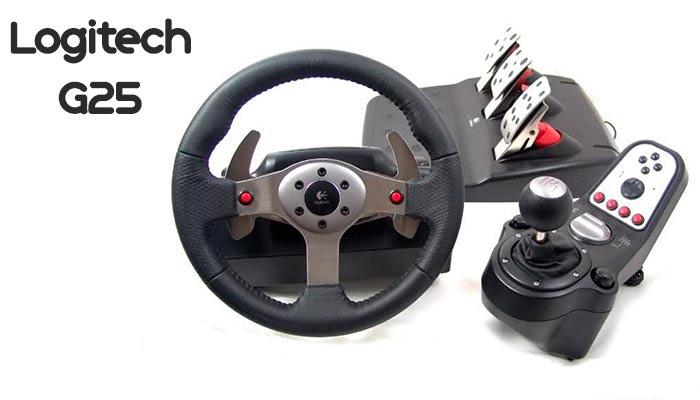 logitech-g25-review