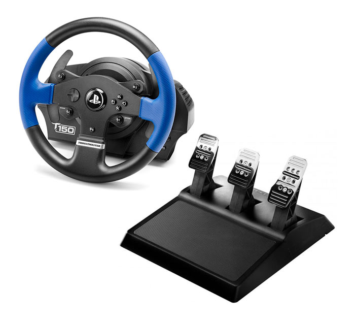 thrustmaster-t150-ps3